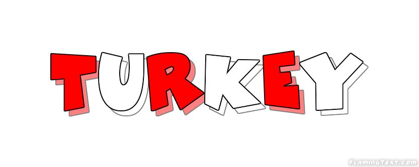 На Турцию!
